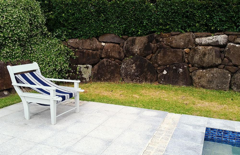 Eltham Ennismore Field Landscape Architect
