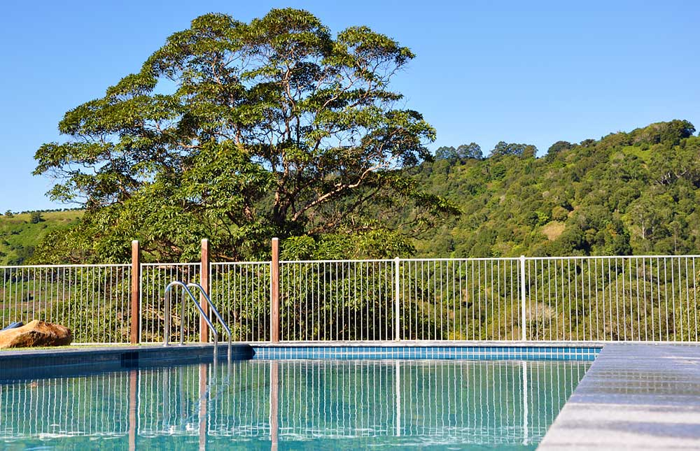 Keerrong Ennismore Field Landscape Architect