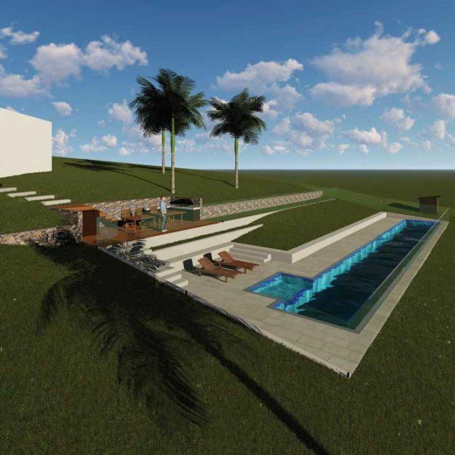 Kinvara Ennismore Field Landscape Architect