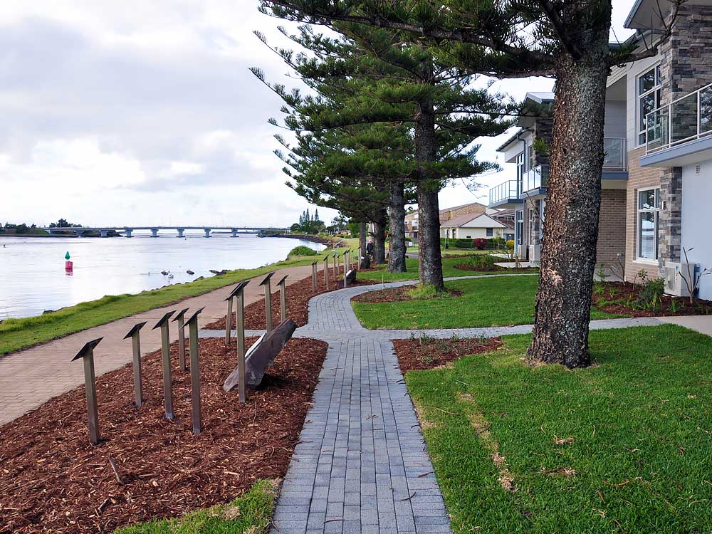 RSL_Aged_Care Ennismore Field Landscape Architect